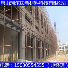 遼源市當地廠家生產的防火板圖片