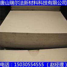 松原市防火硅酸钙板厂家质量再次升级图片