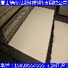 北京硅酸钙防火板当前价格是多少?