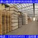 東營市廣饒縣硅酸鈣板本地廠家有售