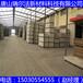 河南省濮陽市硅酸鈣板送貨到工地
