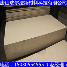 晋城市防火硅酸钙板标准规格有货图片