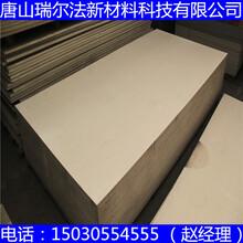 三门峡市纤维增强硅酸钙板厂家联系电话图片