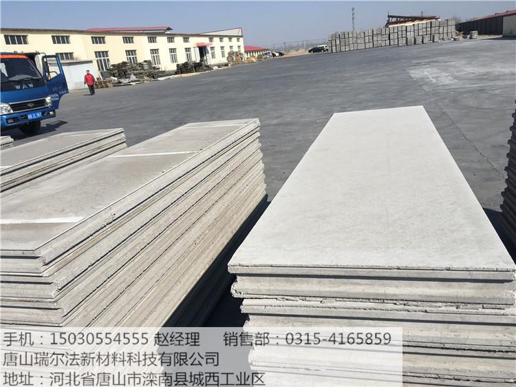 淄博市本地哪里有賣纖維增強硅酸鈣板