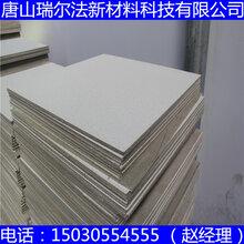 济南市商河县深色天花板本地厂家直销图片