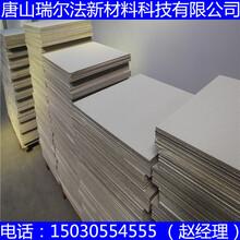 金昌厂家批发零售中式天花板图片