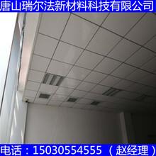 吕梁市柳林县走廊天花板本地厂家直销图片