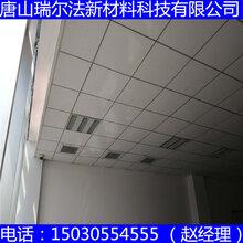 吕梁市柳林县走廊天花板本地厂优游注册平台直销图片
