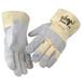 电焊手套生产厂家耐高温手套
