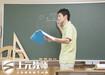 教师证培训,吴江教师资格证培训