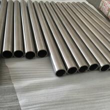 精密无缝管衡阳厂家优质现货质量保证
