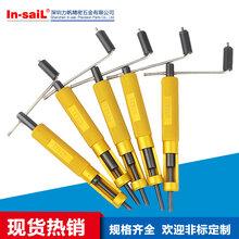 螺纹牙套扳手鋼絲螺套安裝工具牙套工具鋼絲螺套扳手