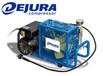 100公斤高压空气压缩机空压机价格型号