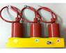 TBP-B-12.7复合式过电压保护器