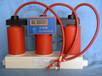 复合式过电压保护器TBP
