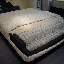 廣東彈簧床墊價位-吉思寶供