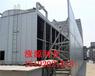 冷却塔声屏障多少钱每平米?规格多少?