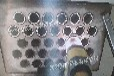 沈阳管板焊管管焊