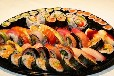 上海上海机场鳗鱼寿司进口清关公司性价比最高