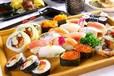 上海上海机场鳗鱼寿司进口清关公司原装现货