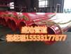 北京DN200消防内外涂塑钢管型号