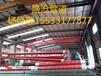 吉林DN200消防内外涂塑管道厂家