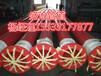 河北盛沧DN100消防涂塑钢管制造厂家