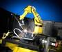 供应江西焊接机器人,厂家直销,价格优惠