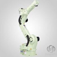 自動焊接機器人,自動焊接機器手圖片