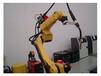 丹巴赫自動焊接機器人助力工業生產