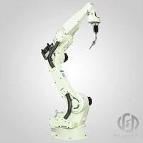 自動焊接機器人,自動焊接機械人,自動焊接機器手,自動焊接機械手圖片