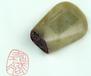 重慶渝中收購古董古玩雕塑西畫微雕免費鑒定交易
