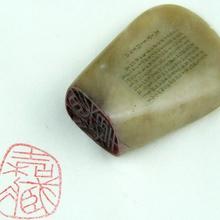 重庆渝中收购古董古玩雕塑西画微雕免费鉴定交易图片