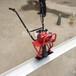 厂家直销汽油振平尺汽油动力手提式震平尺混凝土振平震动尺