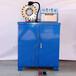 振鵬鋼管縮管機全自動油管壓管工具高壓膠管扣壓機
