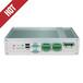 PPC-Box-01工业机盒板载16GBEMMC;支持SATA接口扩展