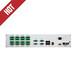 PPC-ST4000-2U高性能通讯管理机板载512MB/1GB/2GBDDR3