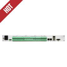 PPC-6800-1UARM动环主机板载512MB/1GB/2GBDDR3图片