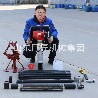 小型手持式取土钻机QTZ-2轻便取样钻机10米取样器