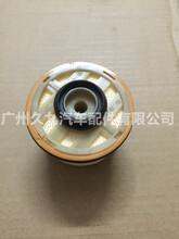 丰田海拉克斯海狮燃油滤清器柴油格滤清器23390-0L041图片