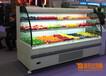 宝尼尔宿州市超市冷柜保鲜柜的款式定做和价格