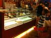 山东日照蛋糕冷藏柜多少钱一台?