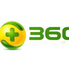 360搜索怎么推广广告_360推广效果怎么样
