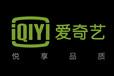 银川爱奇艺视频广告推广联系电话_银川绿信汇
