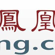 凤凰网app广告开户_凤凰网新闻广告投放电话图片