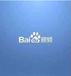 北京百度视频广告投放_百度视频推广怎?#35789;?#36153;?