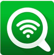 wifi万能解锁钥匙广告代理的联系方式图片