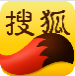 广西搜狐新闻广告投放_搜狐网推广开户