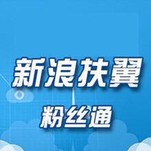 河南新浪粉丝通推广_新浪粉丝通广告开户图片