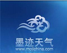 杭州墨迹天气app广告投放_墨迹天气广告开户